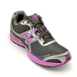 New Balance N2 Women Fantom 1765 Running Shoes 7.5